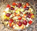How to Make Fruit Salad From Scratch