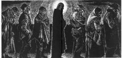 Hidden in Plain Sight The Social Gospel