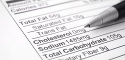 Give Your Good Cholesterol a Boost: How to Raise Low HDL Cholesterol Levels