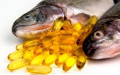 What's All the Fuss About Fish Oil?
