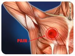 Chafing is a soreness or irritation of the skin caused by rubbing or friction.