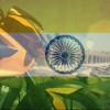 Ravinder3790 profile image
