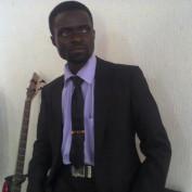 bizforamonth profile image