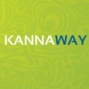 kannaway profile image