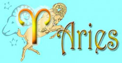 Gift & Present Ideas For Aries, Christmas or Birthday Gifts for Arien Men & Woman For Sale