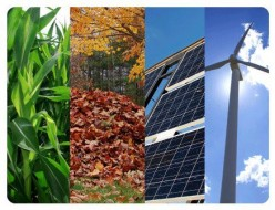 Petrol And Diesel Alternatives Fuels And Renewable  Energy Resources