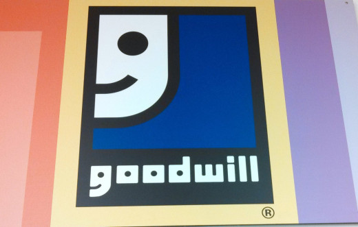Goodwill Thrift Store- Find a Local Goodwill Retail Store Near You