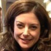 filmeditorial profile image