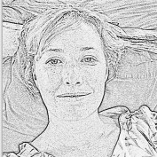 Jodi Stolle profile image