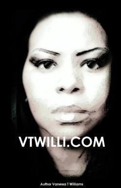 VT Willi's Visionary