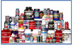 The Ultimate Workout Supplement Guide