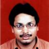 webinspiration profile image