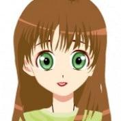 ilikegames profile image