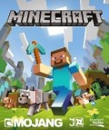 The New Genre Of Minecraft Games - What Are They?