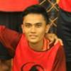 agungphe profile image