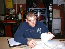 Learn everything you can and be a better firefighter for it!