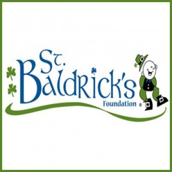 St. Baldrick's Foundation : Making A Real Difference