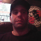 TCaro profile image