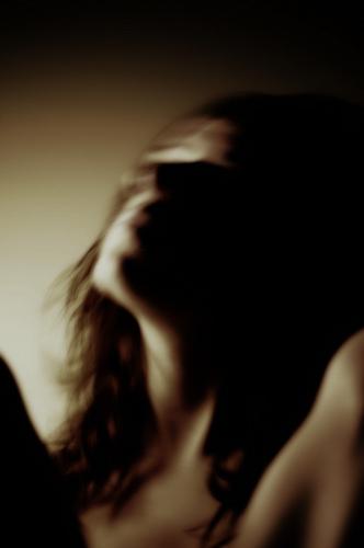 'Denial' from Alex Triantafyllidis flickr.com
