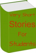 Very Short Stories for High School & Middle School