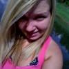Tori writes it profile image