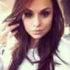 Lizethe Mendoza profile image