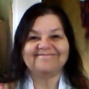ShalahChayilJOY profile image