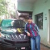Jaipreet Nanda profile image