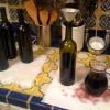 How to Make Homemade Wine Using Garden Crops