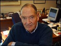 John T. Bogle