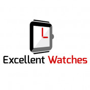 ExcellentWatches profile image