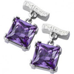 Cufflinks for Girls