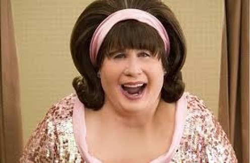 Hairspray is one of the most successful musicals of all time. It was hilarious at times but it had some drama as well.