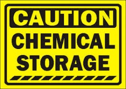Osha Regulations for Hazardous Material Storage