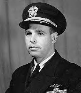 Rear Admiral Rafael Celestino Benítez. This file is a work of a sailor or employee of the U.S. Navy, taken or made as part of that person's official duties. As a work of the U.S. federal government, the image is in the public domain.