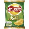 i love salt and vinegar!! cant eat that much!!