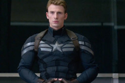 Trailer Analysis: Captain America The Winter Soldier