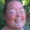 Rebecca Rizzuti profile image
