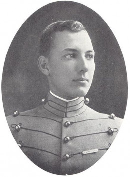 Major General Luis R. Esteves. This image is a work of a U.S. Army soldier or employee, taken or made as part of that person's official duties. As a work of the U.S. federal government, the image is in the public domain.