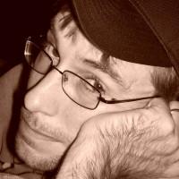 Cre8tor profile image