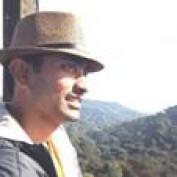 bobby87 profile image
