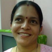 Gladis2011 profile image