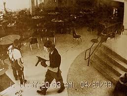 School shooting - Columbine