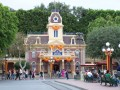 Things To Do At Disneyland: Main Street, U.S.A And Town Square