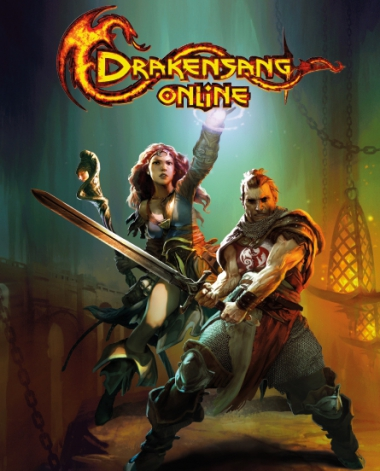A Free Online Game Like Torchlight.
