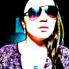 Anna Wolfman profile image