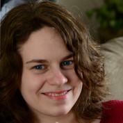 Kara Skinner profile image