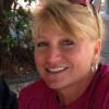 zoeylife profile image