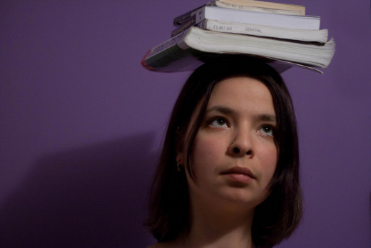 You need to study but you just can't stay focused. Read on for a few tips.