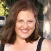 Melissa Uhles profile image